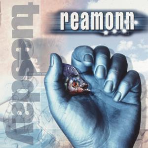 Reamonn - Supergirl