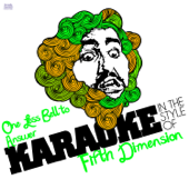 One Less Bell to Answer (In the Style of Fifth Dimension) [Karaoke Version]