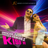 Armenchik - Kiss Me (feat. Francesca Ramirez) artwork