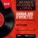 Jany Sylvaire - Audran: Airs d'opérettes (Mono Version) - EP
