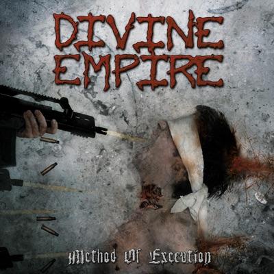 Method of Execution - Divine Empire