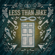 See the Light - Less Than Jake