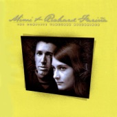 Mimi And Richard Farina - Mainline Prosperity Blues