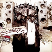 Gang Starr - Playtawin