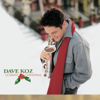 Ultimate Christmas - Dave Koz