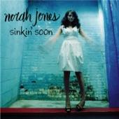 Sinkin' Soon - EP