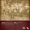 Rudolph the Red Nosed Reindeer (Live from Late Night with Jimmy Fallon) - Single, Jack Johnson & The Roots