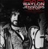 Waylon Forever - Waylon Jennings & The .357's