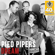 Dream (Remastered) - The Pied Pipers