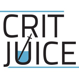 Crit Juice: Dungeons, Dragons, Drinking