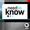 Need to Know | PBS » Podcast: Full Episode