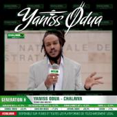 Chalawa Yaniss Odua