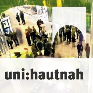 uni:hautnah