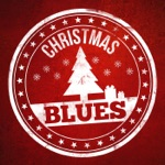 Lil' Ed & The Blues Imperials - I'm Your Santa
