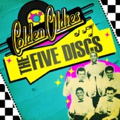 The Five Discs - Rock and Roll Revival