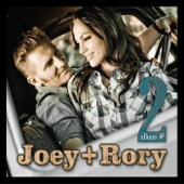 Joey+Rory - That's Important To Me