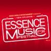 Essence Music Festival, Vol. 2.1 (Live)