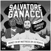 Salvatore Ganacci - Money In My Mattress