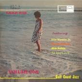 American Jazz Quintet - Three Musketeers