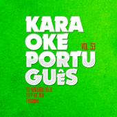 [Download] Tocando em Frente (No Estilo de Almir Sater) [Karaoke Version] MP3