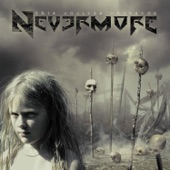 Nevermore - Medicated Nation