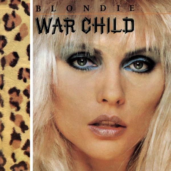 War Child - EP