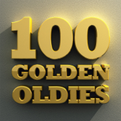 100 Golden Oldies