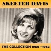 The Collection 1960-1962