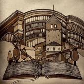 ヘンゼルとグレーテル 世界の童話シリーズその11
