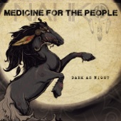 Nahko and Medicine for the People - I Mua