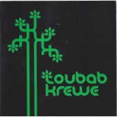 Toubab Krewe - Hang Tan