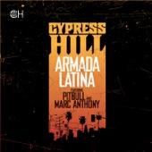 Armada Latina (feat. Pitbull & Marc Anthony) - Single