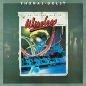 Thomas Dolby - Airwaves