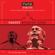 The Taj Heritage Series: Pandit Bhimsen Joshi (Live in Hyderabad, 2001) - Pandit Bhimsen Joshi