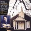 Merle Haggard & The Strangers - I'll Be List'ning