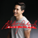Alden Richards - Wish I May