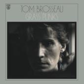 Tom Brosseau - Cradle Your Device