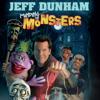 Jeff Dunham - Minding the Monsters (Unabridged) artwork