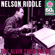 The Alvin Show Theme (Remastered) - Nelson Riddle