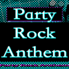 Party Rock Anthem - Party Rocker