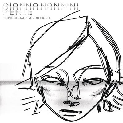 Perle - Gianna Nannini