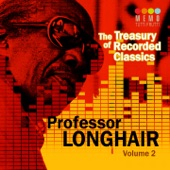 Professor Longhair - I'm Movin' On