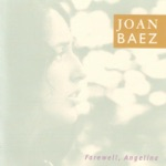 Joan Baez - It's All Over Now, Baby Blue
