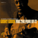 Grant Green - The Original Jam Master, Vol. 2: For the Funk of It