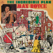 The Incredible Plan