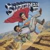 Superman III - Official Soundtrack