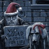 A Dog Is for Life ( Not Just for Christmas ) - Single, Vice Squad & Beki Bondage