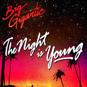 The Night Is Young Mp3 Download