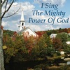I Sing The Mighty Power Of God, Judy Collins & Rachel Robinson