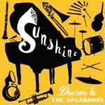 Davina and The Vagabonds - Heavenly Day